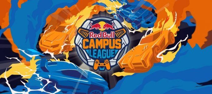 red bull campus league
