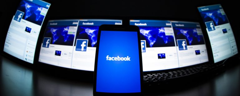 facebook-mobile-desktop