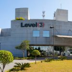 Level 3 continúa expandiendo su red en América Latina