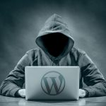 Más de 5.000 sitios web WordPress infectados con keylogger