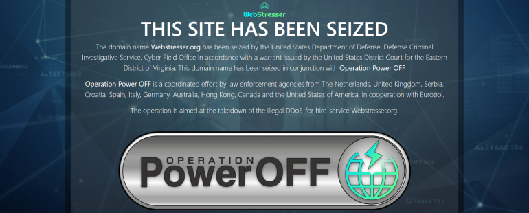 webstresser-power-off-ddos-zgh