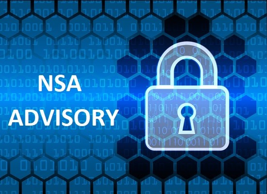 alerta-nsa-bluekeep-vulnerabilidad-windows